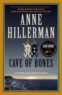cave-of-bones