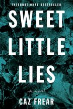 sweet-little-lies