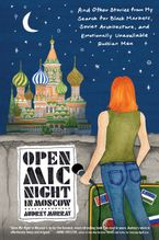open-mic-night-in-moscow