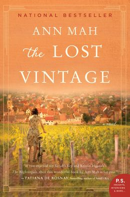 the-lost-vintage