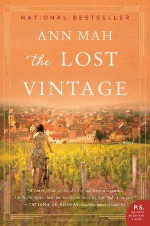 the-lost-vintage-a-novel