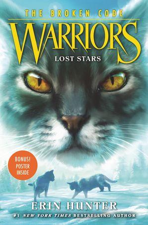 warriors-the-broken-code-1-lost-stars-warriors-the-broken-code-1