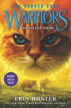Warriors Super Edition: Squirrelflight