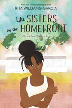 like-sisters-on-the-homefront