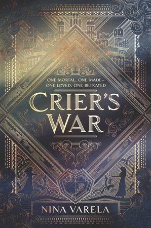 criers-war-criers-war-1