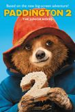 paddington-2-the-junior-novel