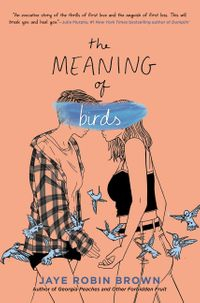 the-meaning-of-birds