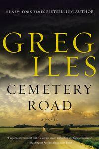 cemetery-road-intl