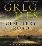 cemetery-road-cd