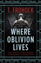 where-oblivion-lives
