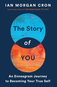 the-story-of-you