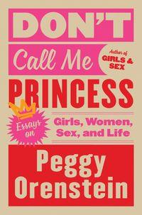 dont-call-me-princess
