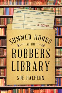 summer-hours-at-the-robbers-library
