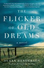 the-flicker-of-old-dreams