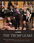 the-trump-leaks