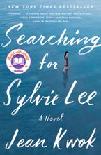 searching-for-sylvie-lee