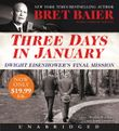 three-days-in-january-low-price-cd