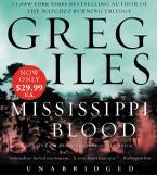 Mississippi Blood Low Price CD