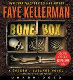 bone-box-low-price-cd