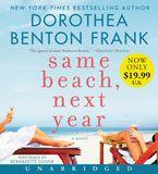 same-beach-next-year-low-price-cd