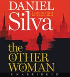 the-other-woman-cd