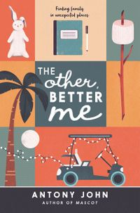 the-other-better-me