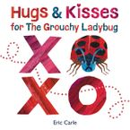 hugs-and-kisses-for-the-grouchy-ladybug