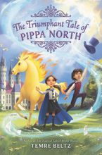 the-triumphant-tale-of-pippa-north