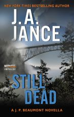 Still Dead eBook  by J. A. Jance