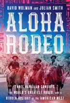 aloha-rodeo