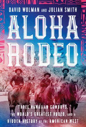 Aloha Rodeo