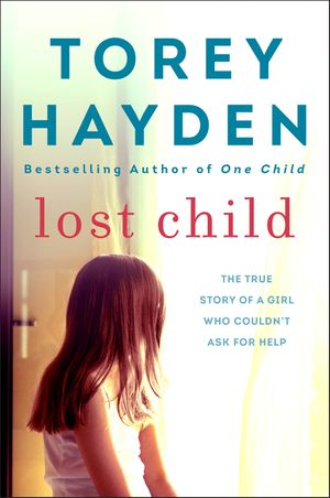 Lost Child book image