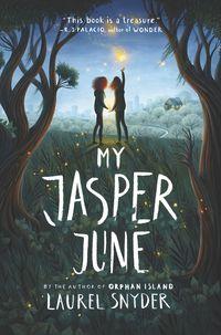 my-jasper-june