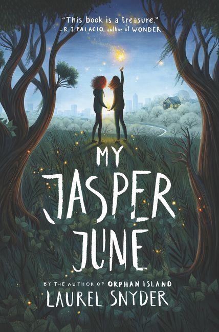 Image result for my jasper june cover