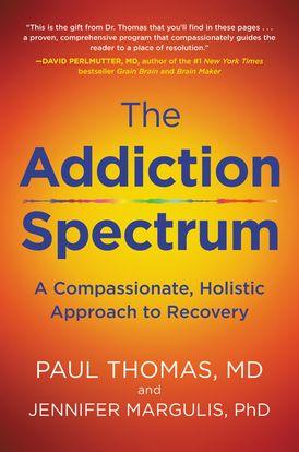 Addiction Spectrum, The
