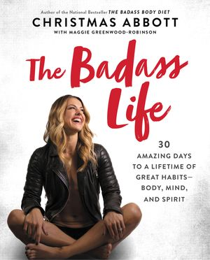 The Badass Life