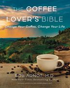 the-coffee-lovers-bible