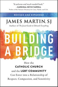 building-a-bridge