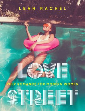 love-street-pulp-romance-for-modern-women