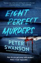 eight-perfect-murders