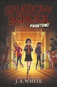 shadow-school-3-phantoms