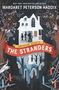 greystone-secrets-1-the-strangers