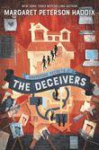 greystone-secrets-2-the-deceivers