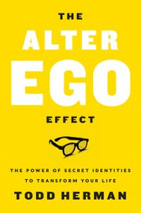 the-alter-ego-effect