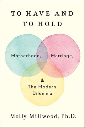 To Have and to Hold book image