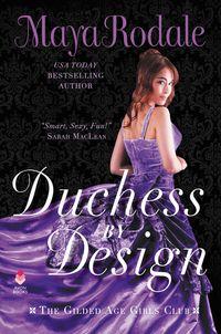 duchess-by-design