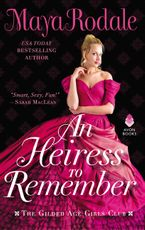 an-heiress-to-remember