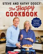 the-happy-cookbook