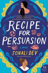 recipe-for-persuasion