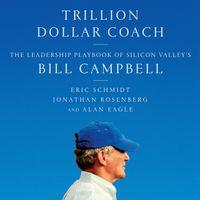 trillion-dollar-coach